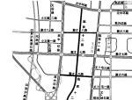 商贸城基础设施建设工程施工组织设计(项目质量计划)