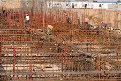 你不知道的土木工程就业前景?_5
