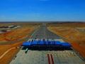 [新疆]额济纳至哈密铁路站后工程给排水工程施工组织(131页)