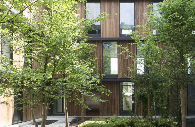 比利时的Kanaal公寓-41b2753e29d0f4196274b083a05cf652