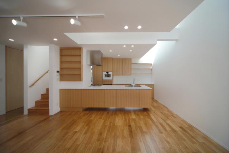日本熊本K住宅-6