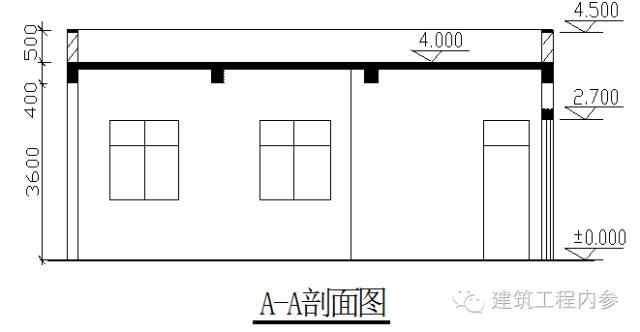 砌筑工程量计算规则_21