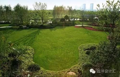 一个会种树的设计师,住宅每平方溢价3000元_41