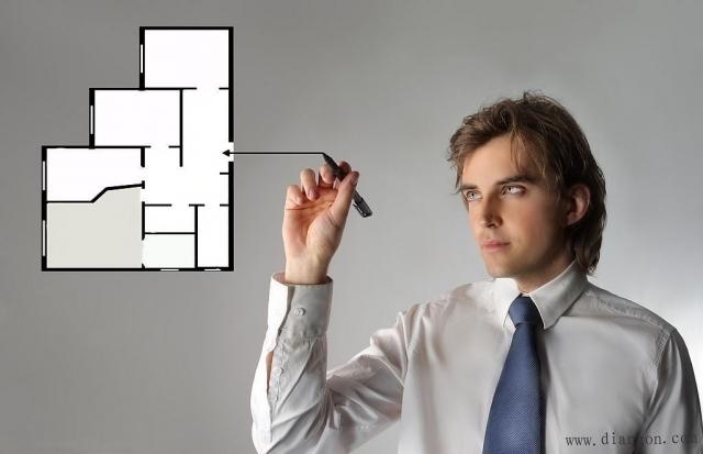 建筑电气设计初学者必看