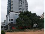 生产综合楼施工方案
