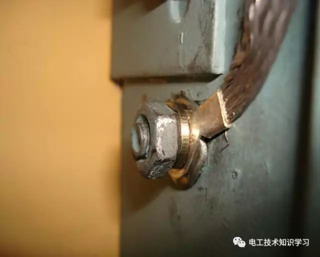 高层建筑机电安装工程质量控制及施工技术要点分析(一)_19
