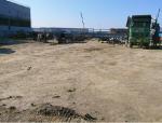 【沈阳】管廊安装工程冬季施工方案