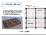 施工现场二级配电箱系统图资料免费下载