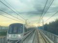 铁路隧道工程设计阶段BIM应用研究及案例分析-中铁二院