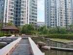 东方雅园经济适用房一期给排水书面技术交底记录