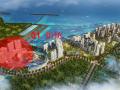 [上海]街坊项目策划汇报(138页,图文丰富)