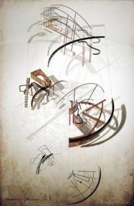 建筑师草图集-sketch2 (13)