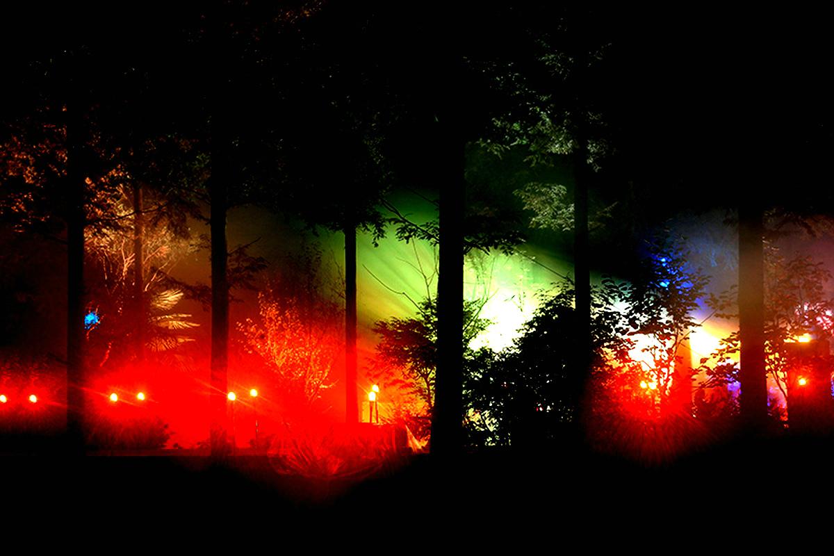 火焰阵素材picsart