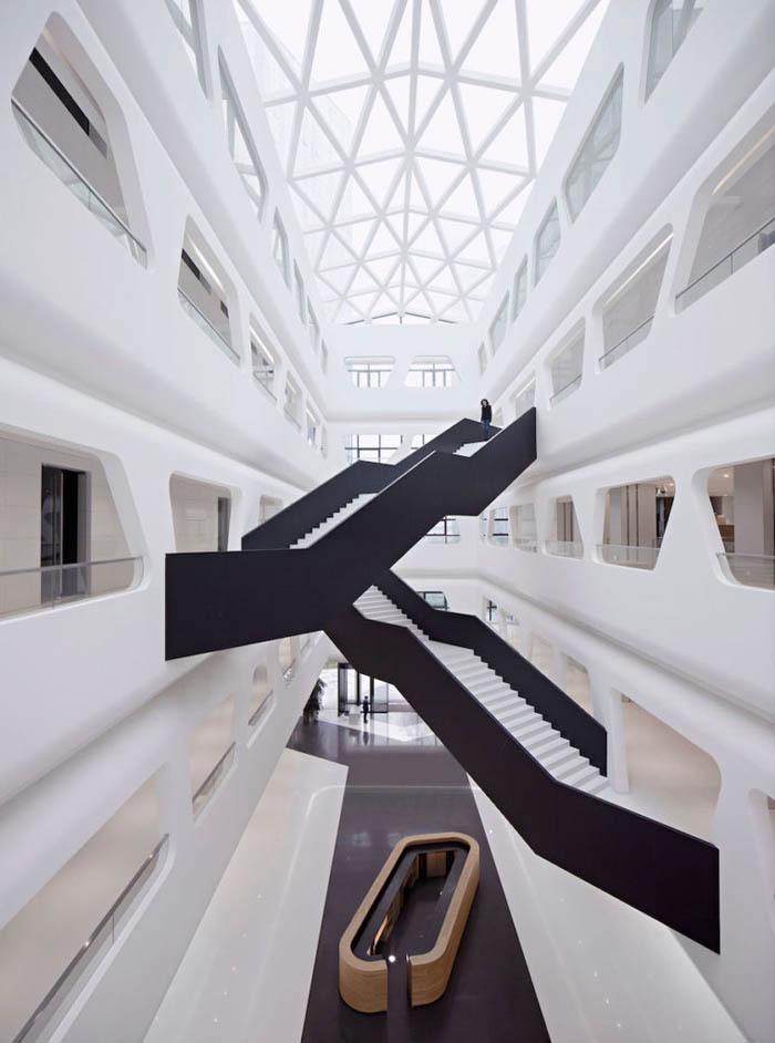 2016INSIDE国际室内设计与建筑大奖入围作品_36