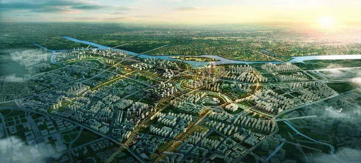 注册城市规划师非初始注册工作的启动通知_1