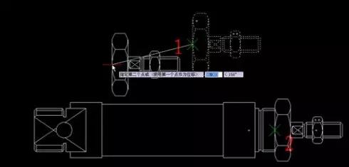 CAD技巧之移动、旋转和复制-移动6.webp.jpg