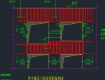 剪力墙节点详图