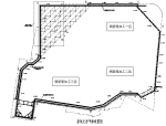 工程深基坑支护工程施工组织设计(共43页)