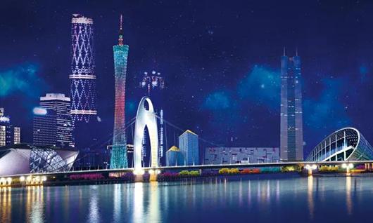 广州萝岗石桥邻里汇农贸市场