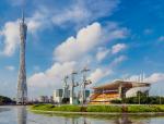 广州东塔机电安装施工组织设计(全套,共三册)