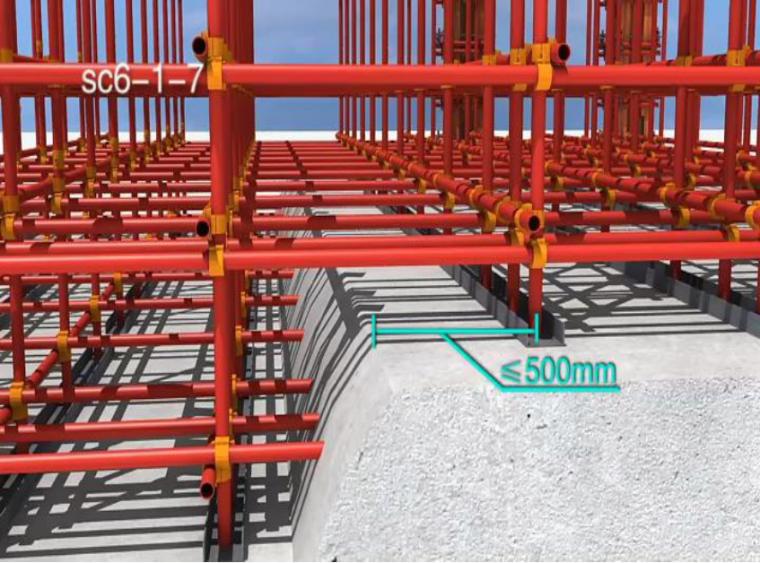 [全国]建筑施工高支模安全技术(共255页)