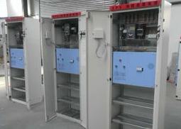 上海某高低压变配电动力配电建筑电气工程施工方案