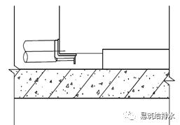 建筑同层排水的新趋势——不降板同层排水_17