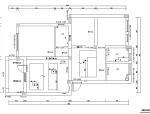 [浙江]江南名楼住宅设计施工图(附效果图)