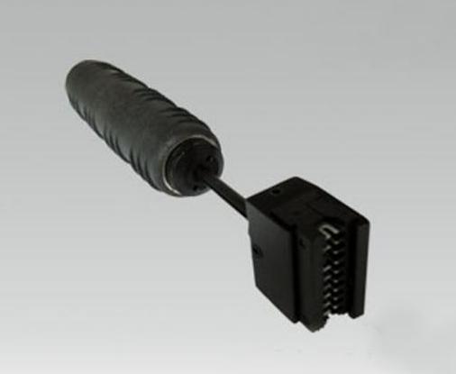 做弱电工师常用工具有哪些?弱电施工常见工具大汇总!