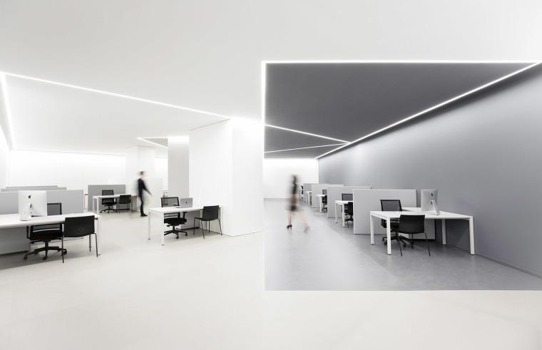 西班牙ARV办公室