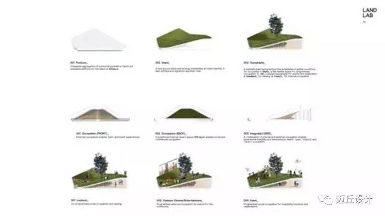 2019WLA世界建筑景观奖揭晓|生态创新_133
