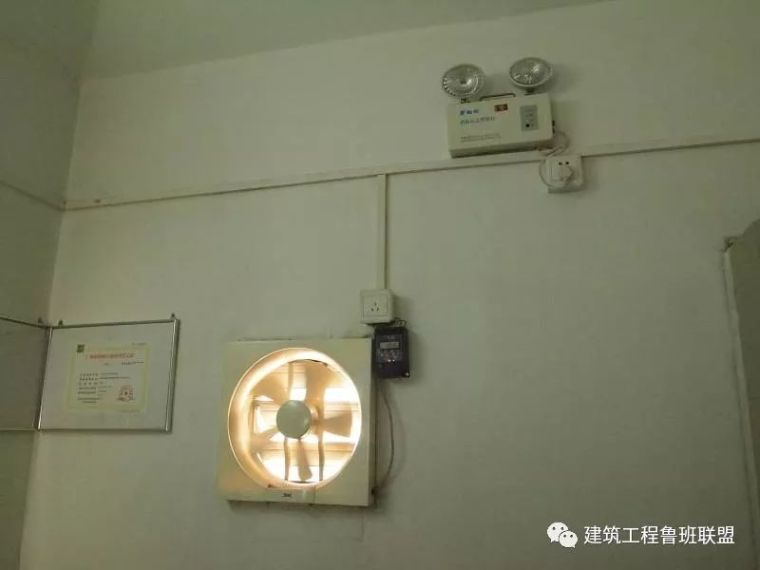 住宅项目的设备与机房如何接管验收?