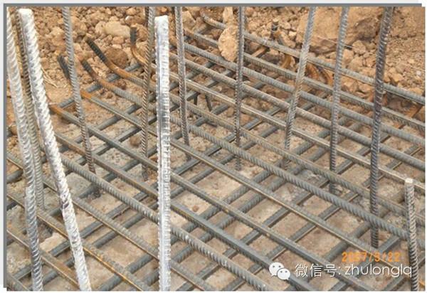 桥梁工程质量问题汇总(81张照片),够看一壶的