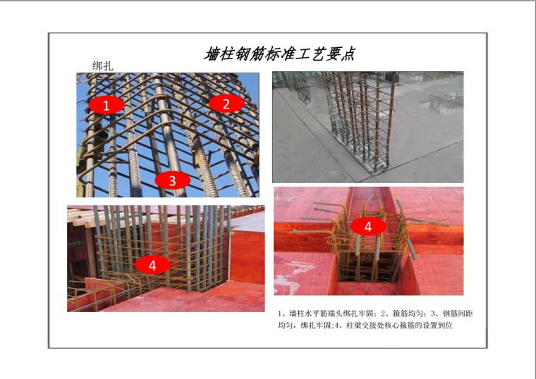 【中建珠海分公司】建筑工程质量标准化图集(200页,附图多)_8