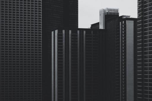建筑施工图及费用签证的填写技巧