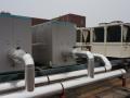 某化肥工厂暖通技术改造工程项目前期策划