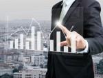 5要点,让你弄懂工程量清单计价VS定额计价!