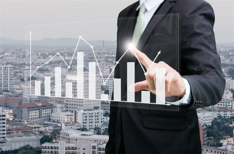 5要點,讓你弄懂工程量清單計價VS定額計價!