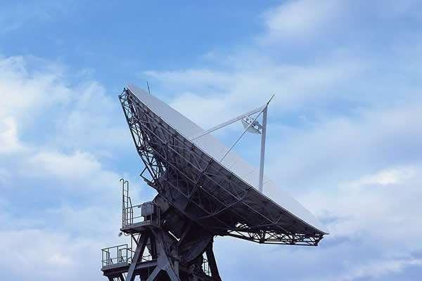 通信设备安装工程施工监理作业指导书
