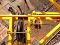 建筑施工大型机械设备安全管理培训(72页,多图)