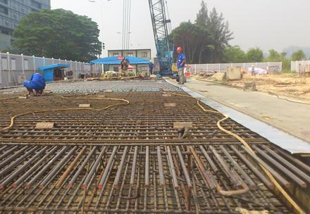 地铁深基坑工程围护结构施工质量控制(共91页)_4