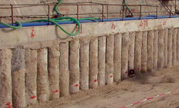 建筑工程新技术管理及应用
