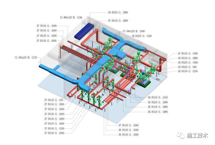 """被碧桂园SSGF体系刷屏了?看这个项目是怎么做到""""标准化、精细化_34"""