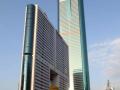 高层钢结构抗震设计分析