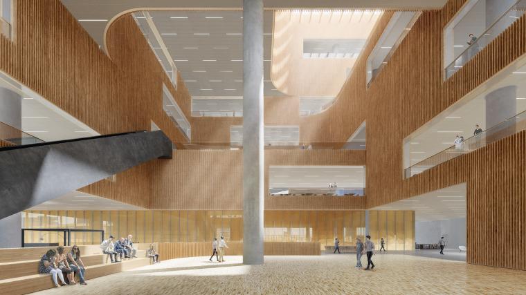 上海新型未来图书馆-4
