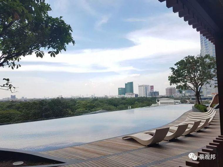 泰国24个经典住宅设计,你喜欢哪一个?_97
