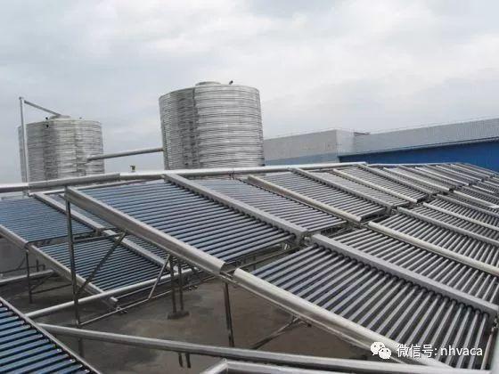 全国各省市(区、县)最新太阳能政策一览