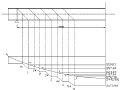 跨T河20m跨径装配式钢筋混凝土简支T形梁桥亿客隆彩票网址