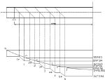 跨T河20m跨径装配式钢筋混凝土简支T形梁桥设计