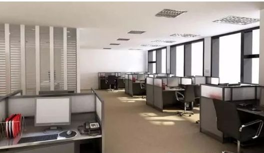 办公室装修设计的未来发展趋势-1_15222063709617.png